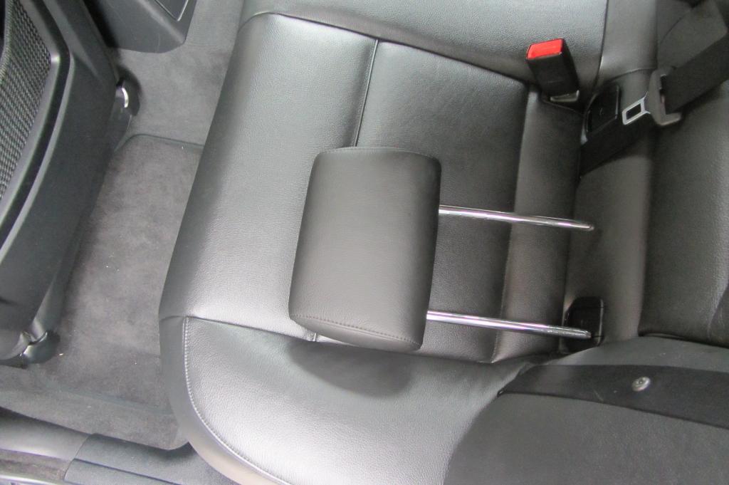 C quartz fabric & leather: dove sbaglio? Auto1_zps27148b39