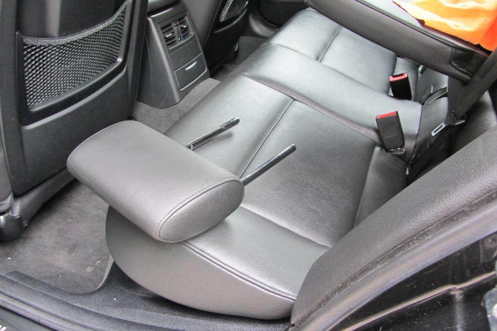 C quartz fabric & leather: dove sbaglio? Auto2_zpsea050e04