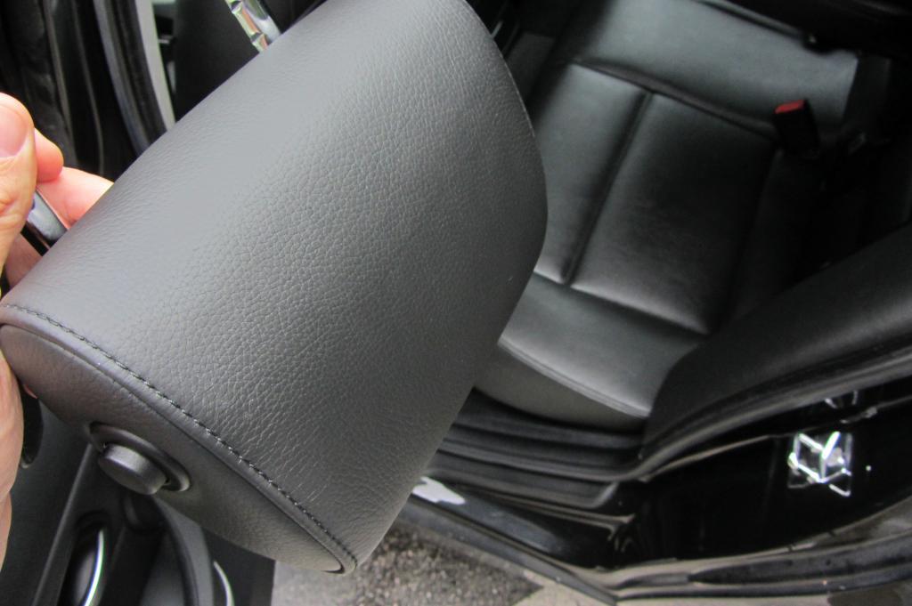 C quartz fabric & leather: dove sbaglio? Auto3_zps1591c8e9