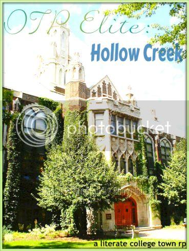 OTP Elite: Hollow Creek- an experienced college rp Otpelitead2_zps6adf37f6