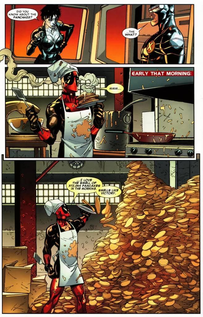 Doza smeha  - Page 14 Deadpool_16_Legion_CPS_026