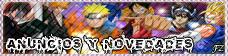 Foro gratis : Anime Rumble Anuncios
