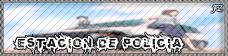 Foro gratis : Anime Rumble Esra
