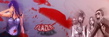 Ficha de Flazer Firmahotd