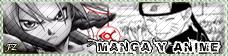 Foro gratis : Anime Rumble Manga