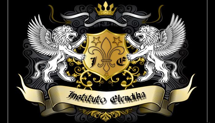 Instituto Elendika