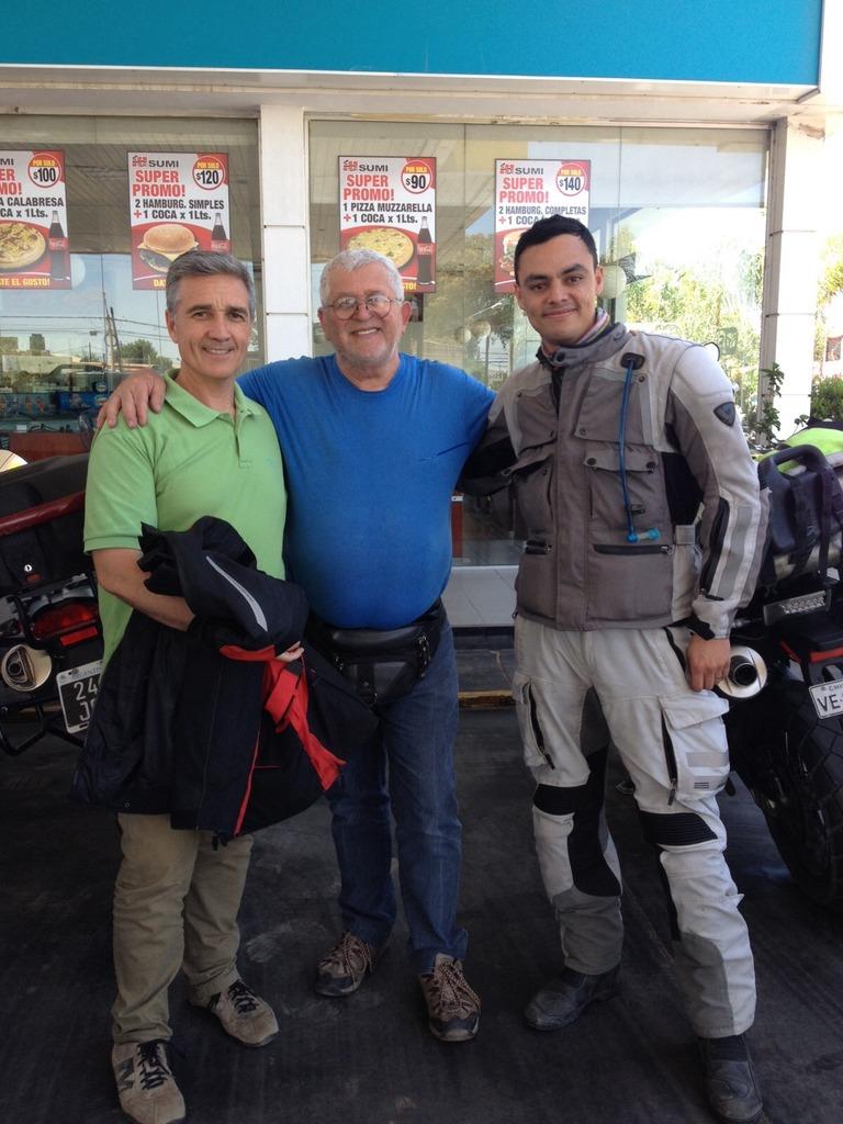 ¿Cuál es la mejor ruta para entrar a Córdoba viniendo desde Mendoza? IMG_0270_zpsylelhinq