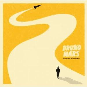 Bruno Mars - Doo Wops And Hooligans 41kYJwjfqL_SL500_AA300_