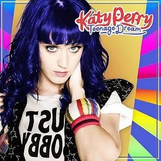 2010 Teenage Dream katy perry Katy-perry-teenage-dream-album