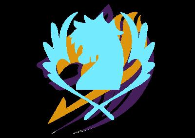 Blue Pegasus BluePegasusLogo_zps9c5ab7e3