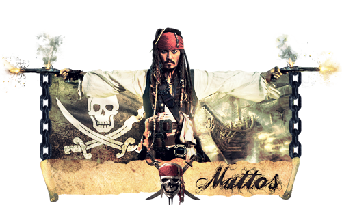 Regras Gerais do RPG Cpiadepirates-mattos