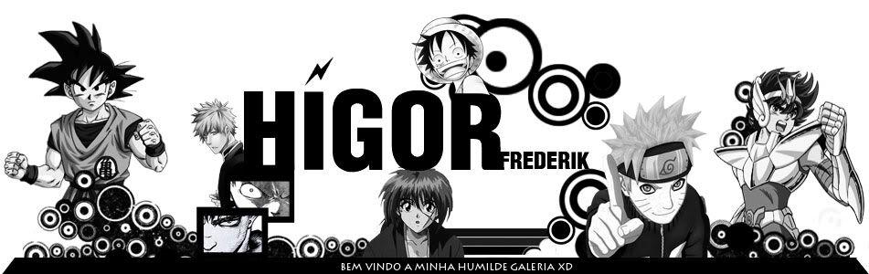 ●• ๋ჯ Galeria Ero Higor ૪   - Página 11 G5u26f7