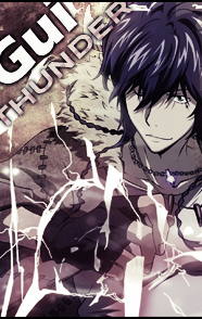 gui_thunder