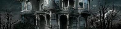 » La Casa de los Gritos