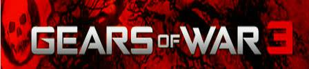 GoW3 All Collectable Collections | Video & Text Gears-of-War-3