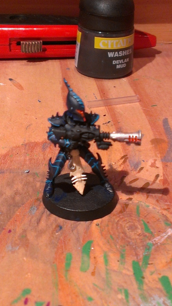 Test Subject for my Kabal IMAG0010_zps5912620a