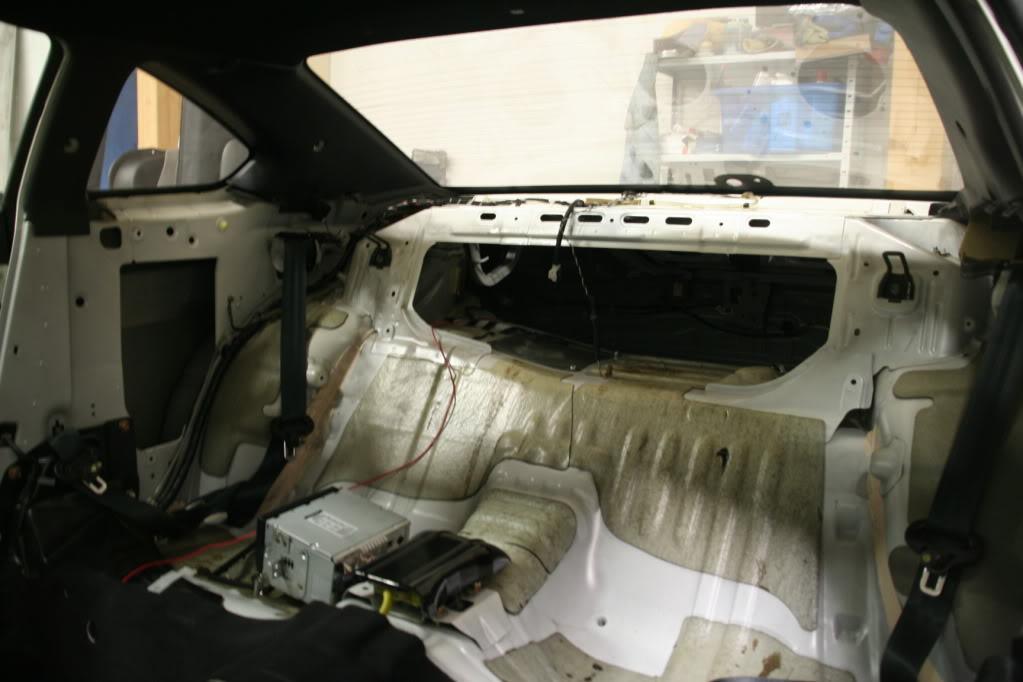Marcuksen Silvia S15 SpecR - Sivu 2 Project029