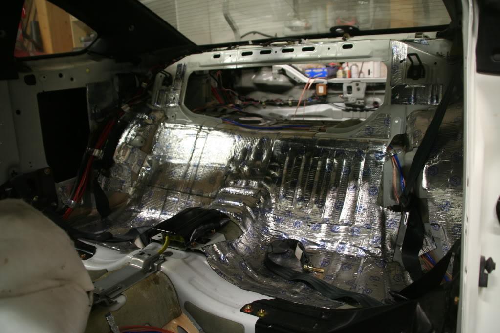 Marcuksen Silvia S15 SpecR - Sivu 2 Xr128