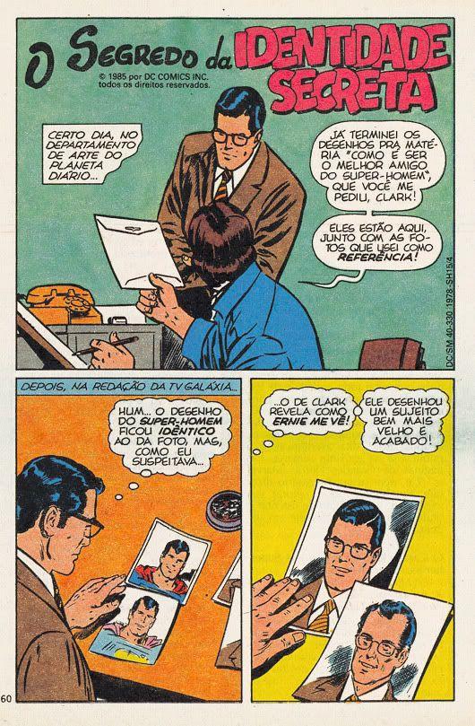 O segredo da identidade secreta do Super Homem - Veja a resposta aqui! Super_identidade_001