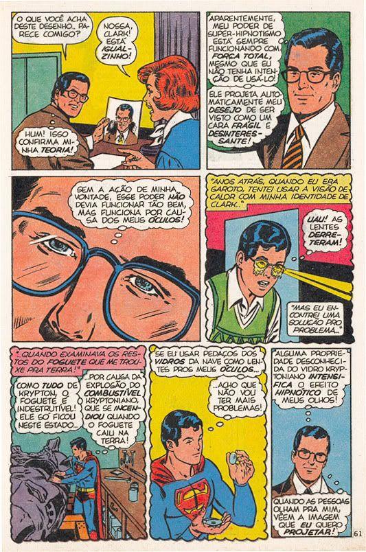 O segredo da identidade secreta do Super Homem - Veja a resposta aqui! Super_identidade_002