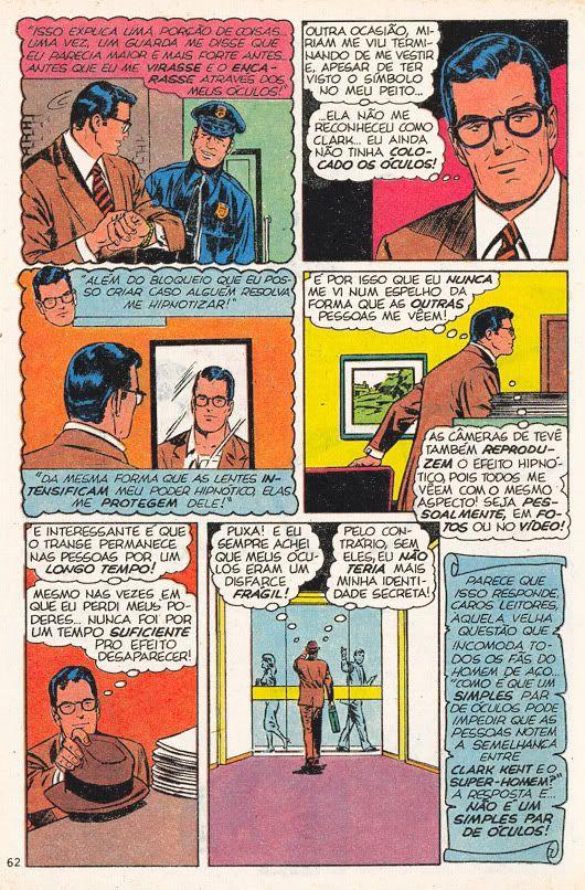 O segredo da identidade secreta do Super Homem - Veja a resposta aqui! Super_identidade_003