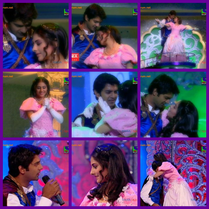 SaaVan Romance Collage By Kumar Vlcsnap-2011-01-03-00h36m04s195-2