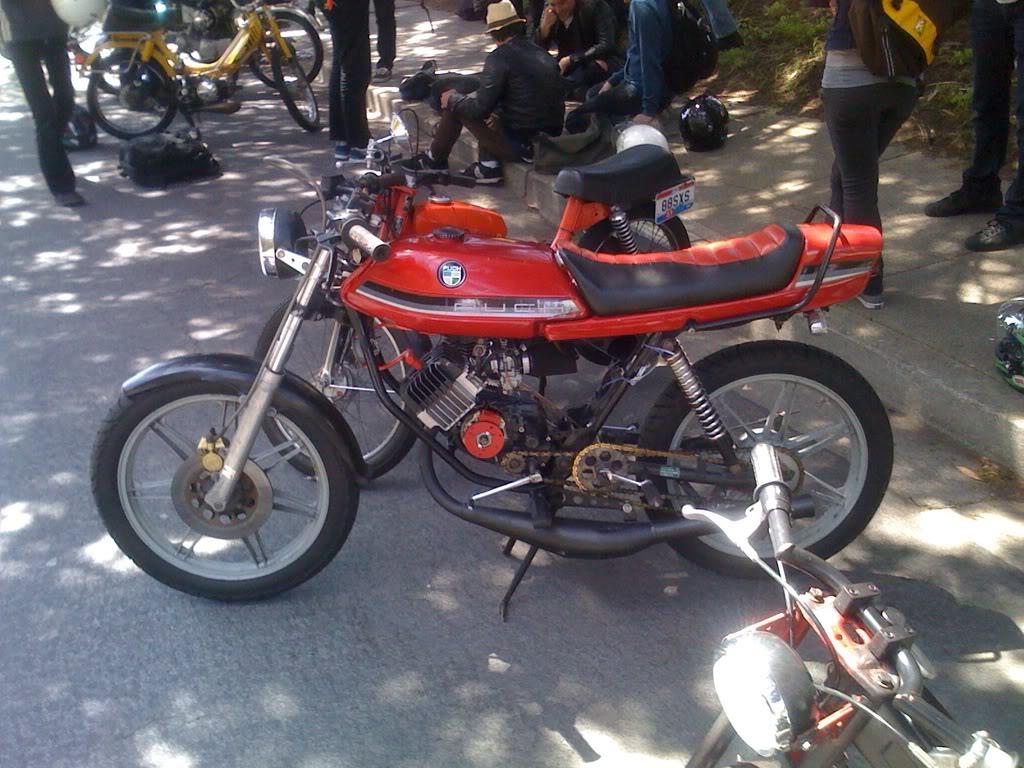 Puch Monza - From San Francisco (USA) - Página 2 File-34