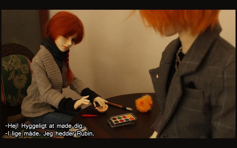 Rubin: Episode 06 - Legetøj for voksne Ep06g