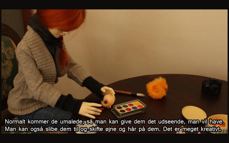 Rubin: Episode 06 - Legetøj for voksne Ep06k