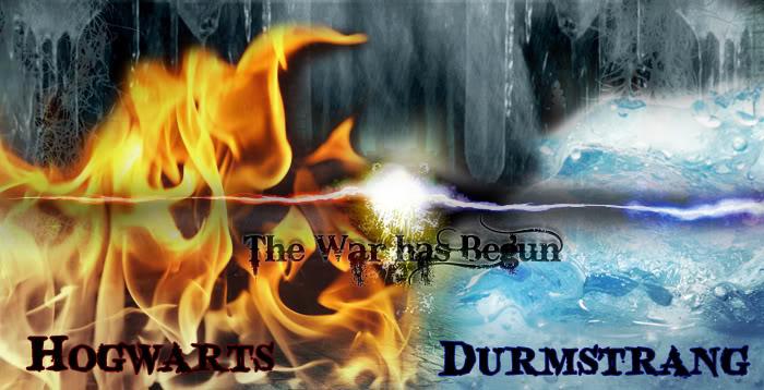 Flame of Hogwarts Ice of Durmstrang Veryfinal3