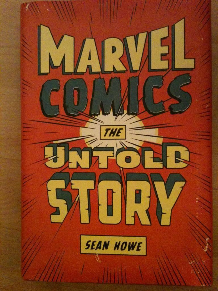 Marvel Comics- The untold Story A6UeOc1CMAAt_p0jpglarge