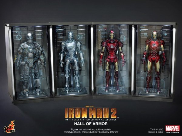 1\6 Scale Figures Thread Hot-Toys-Iron-Man_zps85370441