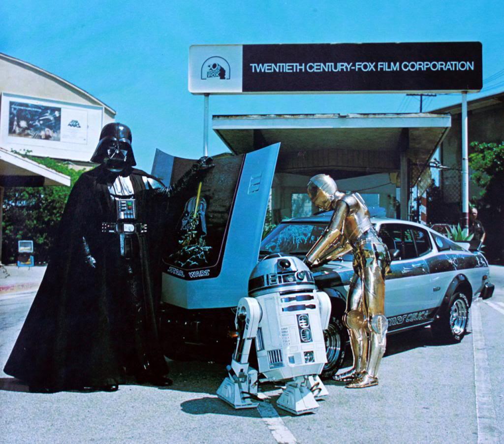Star Wars Toyota Celica Swclica_zps065fb22b