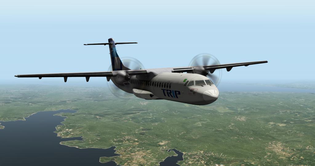 Uma imagem (X-Plane) - Página 2 ATR72_2_zpse41d439f