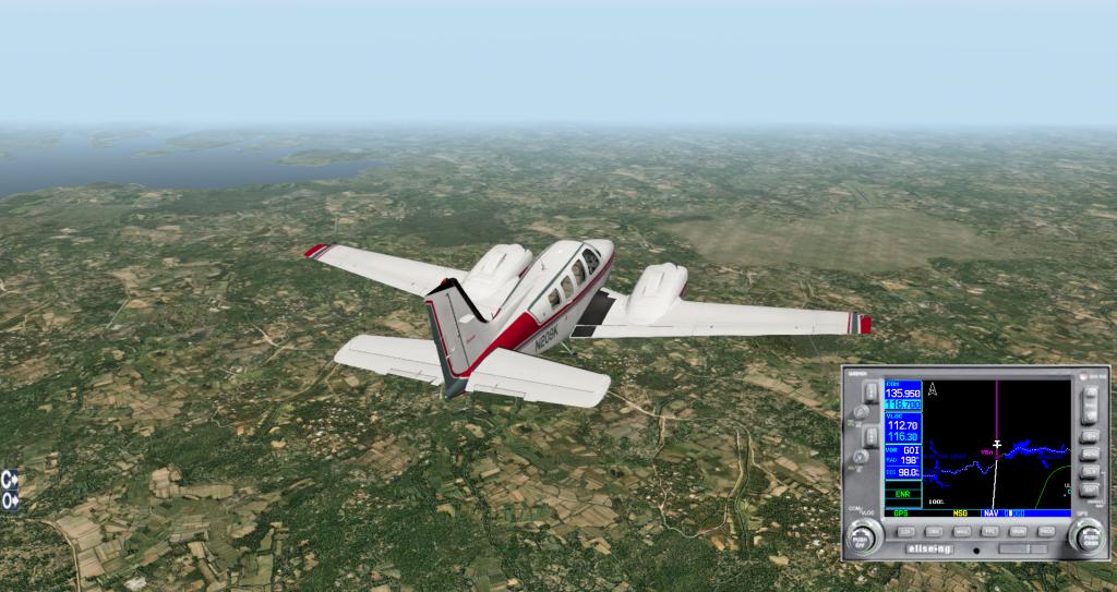 Uma imagem (X-Plane) - Página 5 Car_B58_Baron_1_zpsd41dd3c3