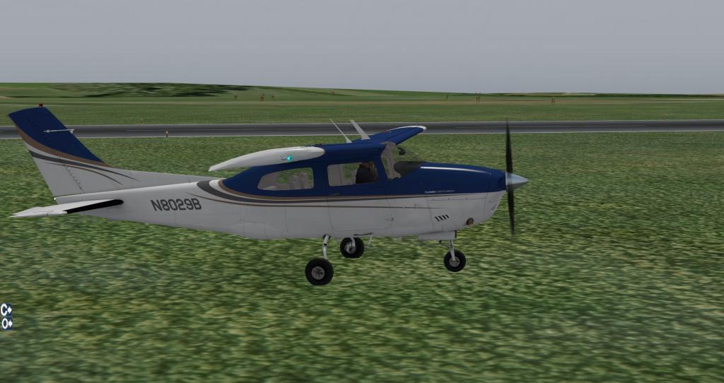 Uma imagem (X-Plane) - Página 4 Car_Centurion_v10_2_zpse751502a