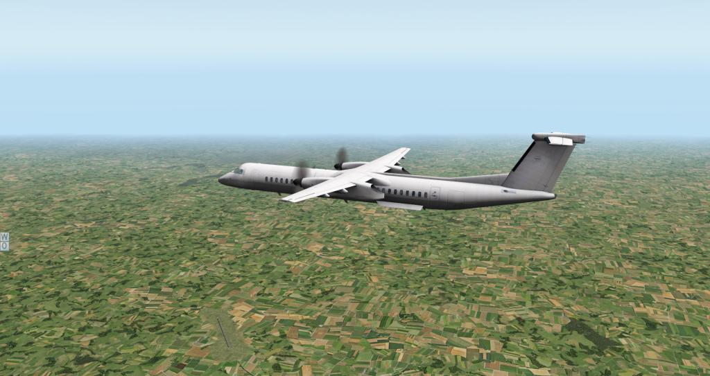 aeroporto - Uma imagem (X-Plane) Dash8Q400_1_zps9b051426