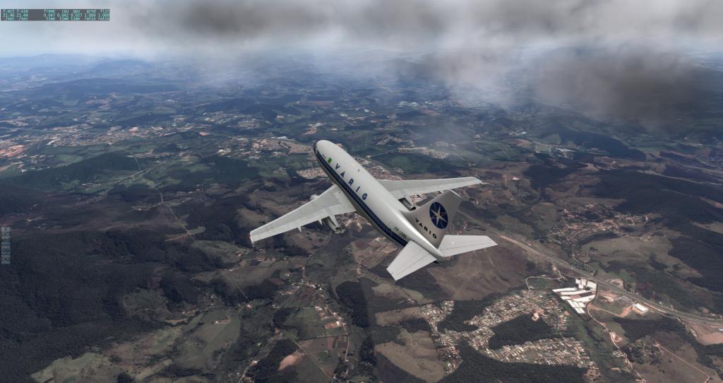 Uma imagem (X-Plane) - Página 22 FJS_732_TwinJet_1_zps8108129a