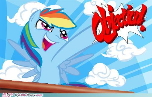 The My Little Pony Thread  My-little-pony-friendship-is-magic-brony-rainbow-dash-mare-attorney