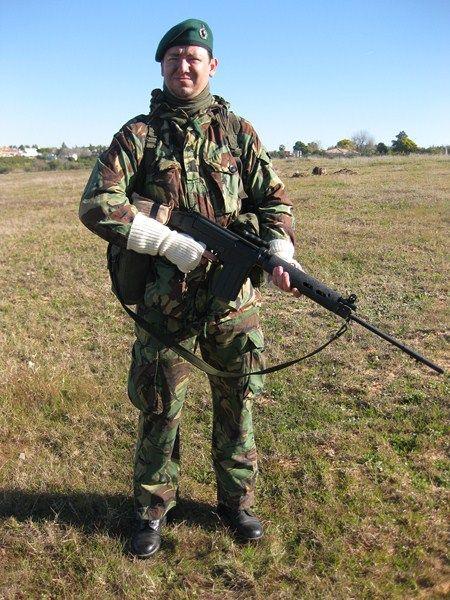 Royal marines commando Falklands 4VideoproduccionMalvinas003Copiar-1
