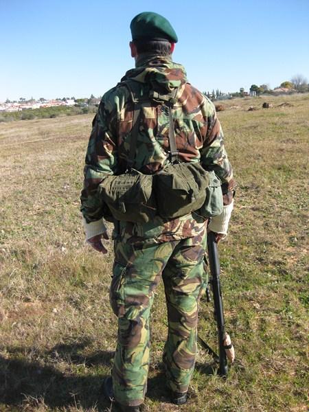 Royal marines commando Falklands 4VideoproduccionMalvinas004Copiar-1