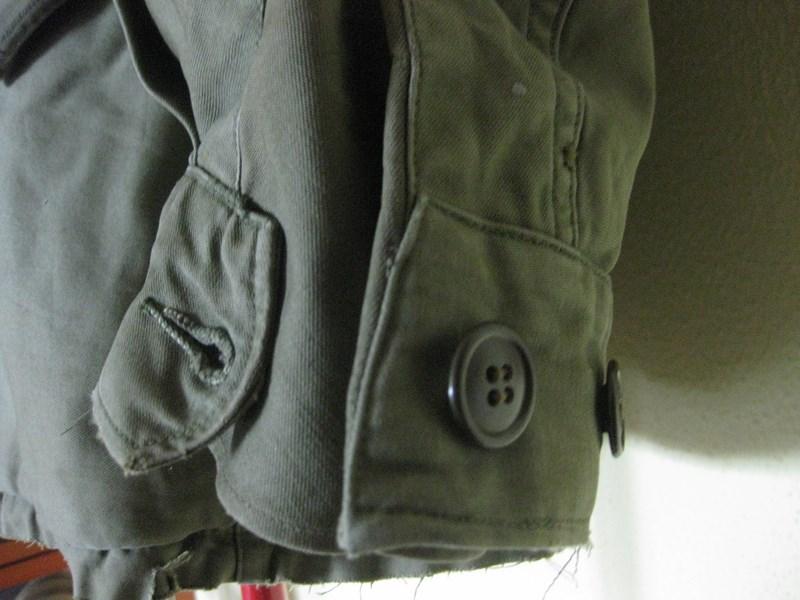 Nueva militaria US M43jacketolivedrabamphoodmodified006_zps0f123cfe