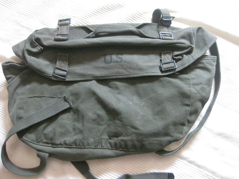 Nueva militaria US M45fieldcargobag1_zps61d8a961