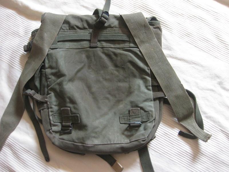 Nueva militaria US M45fieldcargorucksackUSbertch2_zps4c2fc5a3