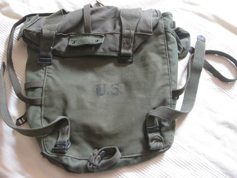Nueva militaria US M45fielscargorucksackUS1_zps035a0761
