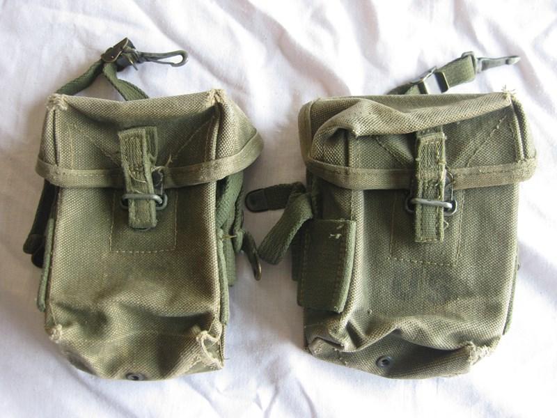 Nueva militaria US M56ammopouches1_zpsa3e4ec73