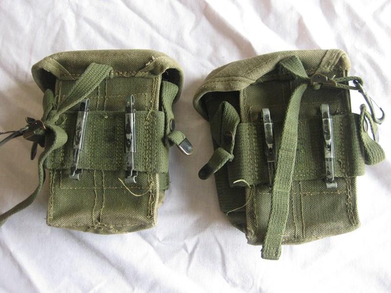 Nueva militaria US M56ammopouches2_zps258fd776