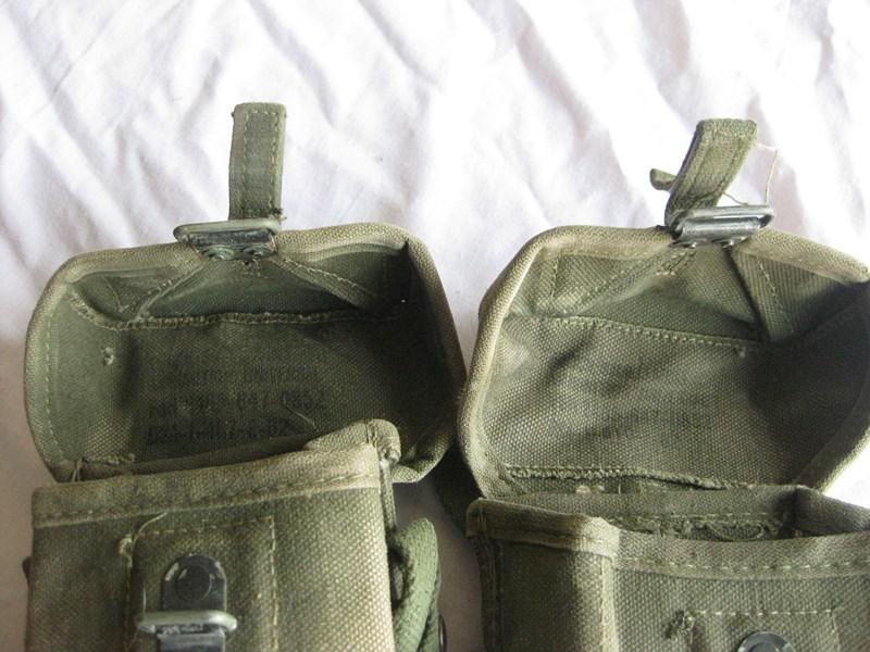 Nueva militaria US M56ammopouches3_zpsd00694a7