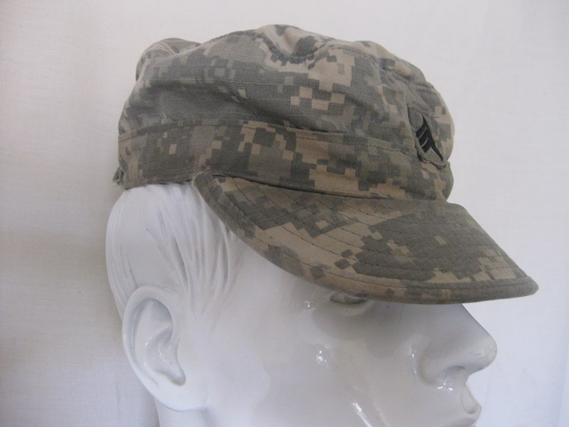 Nueva militaria US AcucapUS2_zps64cb6883