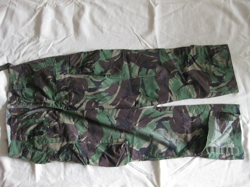 Militaria Británica Arcticwindprooftrousers682_zps0edd1c36